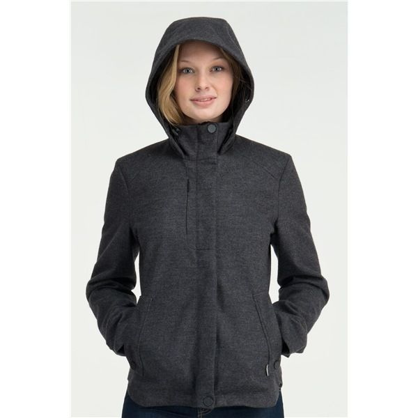icebreaker skyline jacket upf 50 merino wool hooded. Black Bedroom Furniture Sets. Home Design Ideas