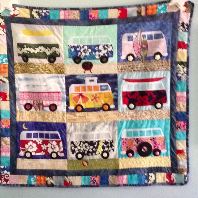 images  quilts vw  pinterest buses amazing eyes  vw bugs