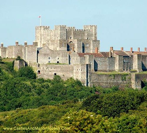Best 25 dover castle ideas on pinterest dover ferry largest dover castle dover kent england castlesandmanorhouses dover castle sciox Image collections