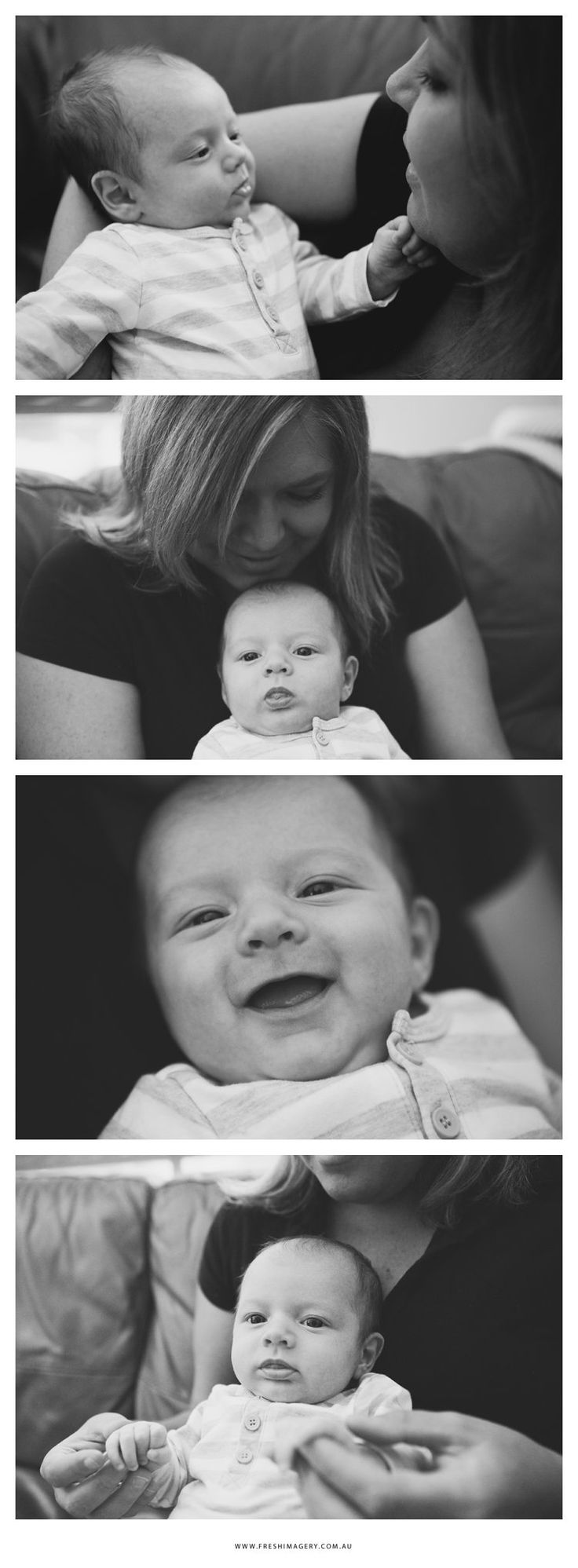Fresh-Imagery-Barossa-Child-Photographer_0244