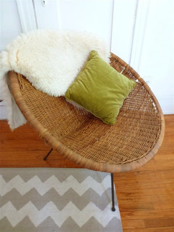 102 best Great Products images on Pinterest | Couches, For ...