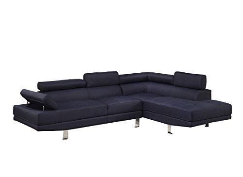 leather sectional sofa couch sets modern soft living furniture home rh pinterest com Sofa Couch Covers Sofa Bed