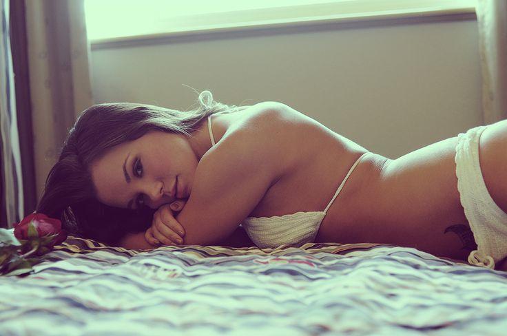 Alexis Raich Nude Photos 57
