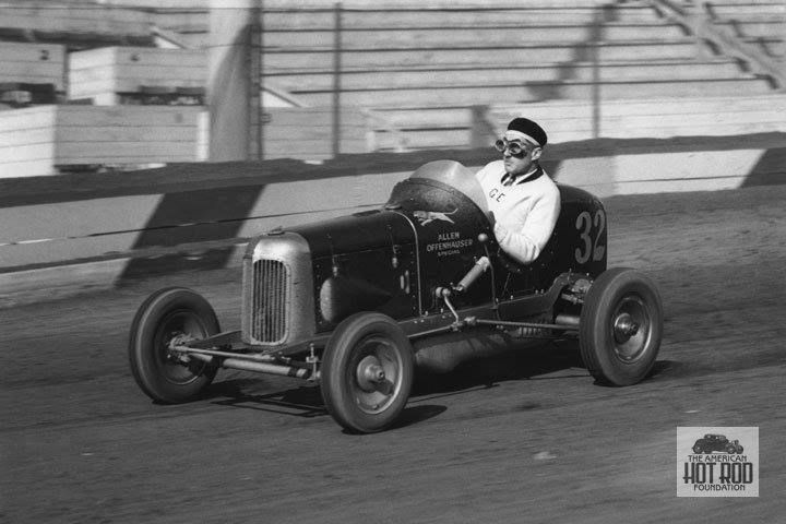 1000 Images About Midget Racing On Pinterest Duke Cars And Bobs