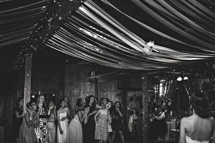Свадебный фотограф Hendra Lesmana (hendralesmana). Фотография от 08.01.2015