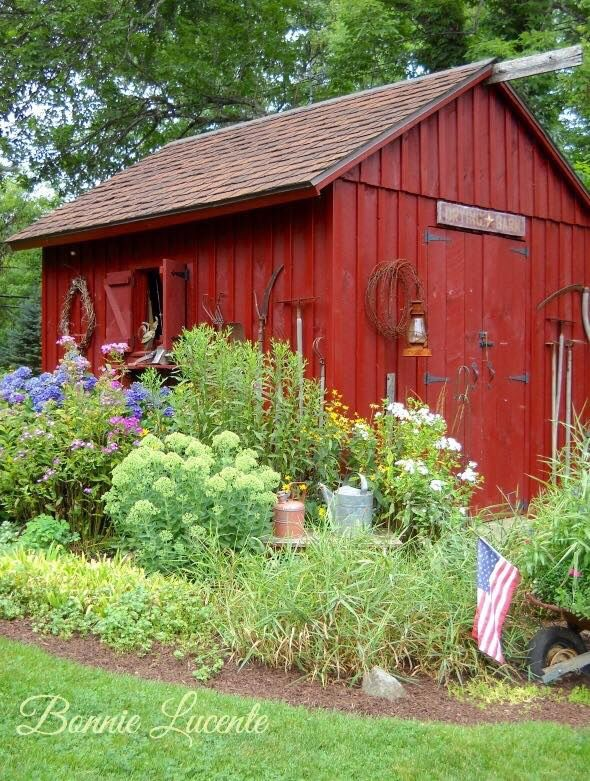 Garden Sheds Albany Ny 230 best sheds images on pinterest | sheds, carport ideas and