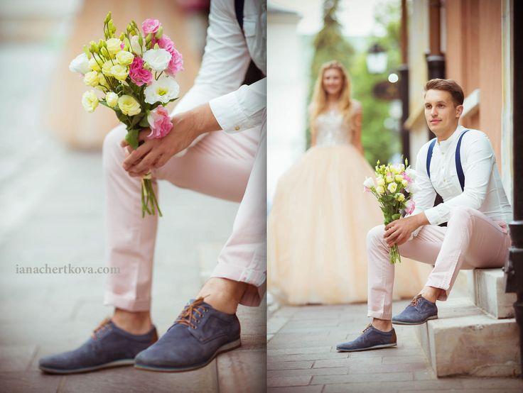 Фотосессия Love Story ❤ Сценарии лавстори ❤ Идеи ❤ wedding photo ❤ wedding mood ❤ одежда жениха ❤ букет невесты ❤ свадебная фотосессия пленер ❤ фотосессии в Варшаве