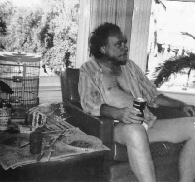 The 10 Best Charles Bukowski Quotes About Drinking - BuzzFeed Mobile