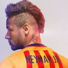 Image result for neymar 2015