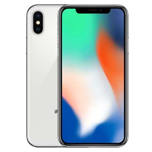 Iphone X Girada