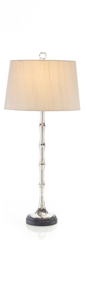 42 best images about tall table lamps on pinterest discover more ideas about luxury. Black Bedroom Furniture Sets. Home Design Ideas