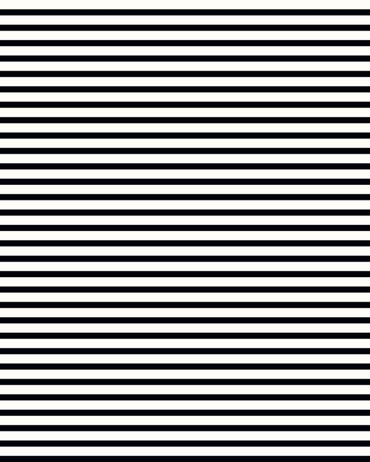 zwart/wit strepen textiel - Google zoeken