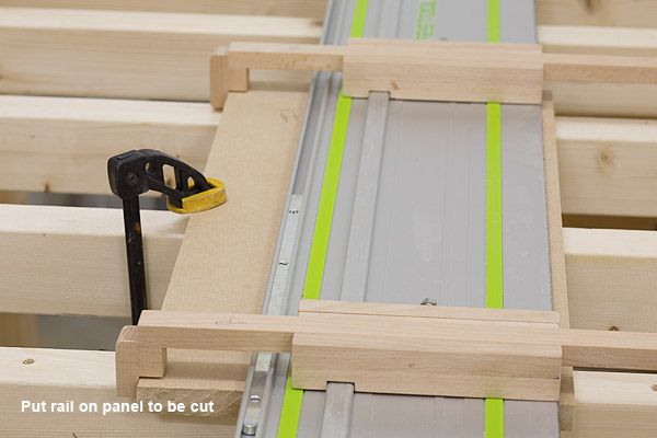 17 Best Images About Diy Festool On Pinterest Tools
