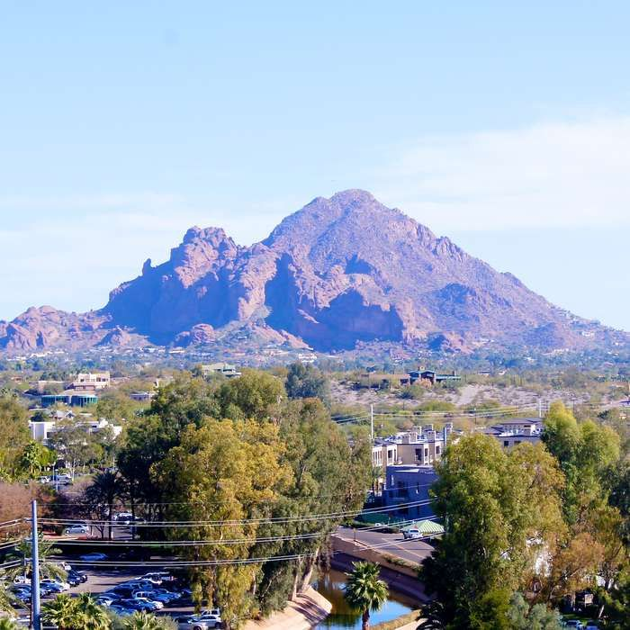 Best Phoenix Things To Do Ideas On Pinterest Sedona Things - 12 things to see and do in phoenix