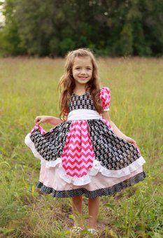 Candy Castle Princess Dress 6M -10