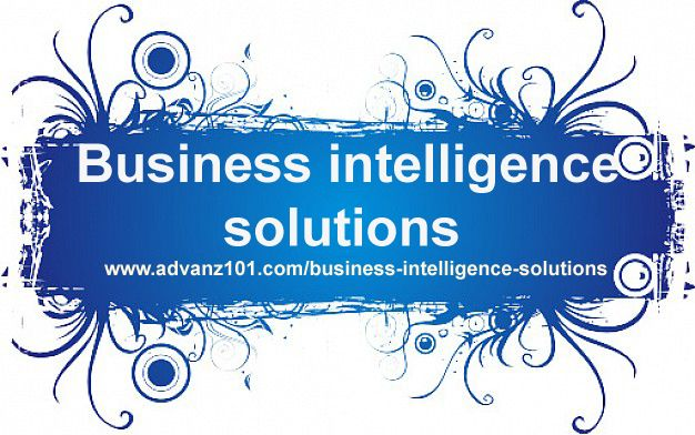 8 best IT - Business Intelligence images on Pinterest Business