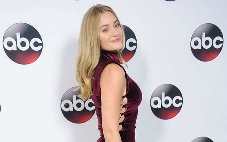 Who is actress AJ Michalka dating these days? Discover her dating history here!