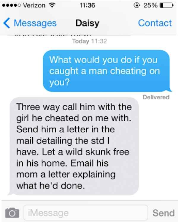 Best Cheating Images On Pinterest A Relationship Auto - 25 cheaters busted in the best way ever