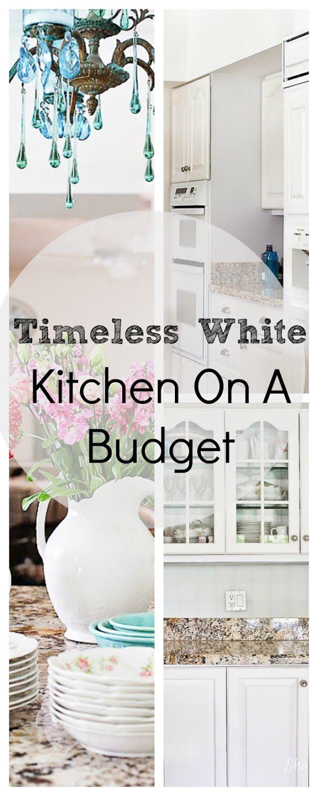 751 best Kitchen Style images on Pinterest | Dream kitchens, Diy ...