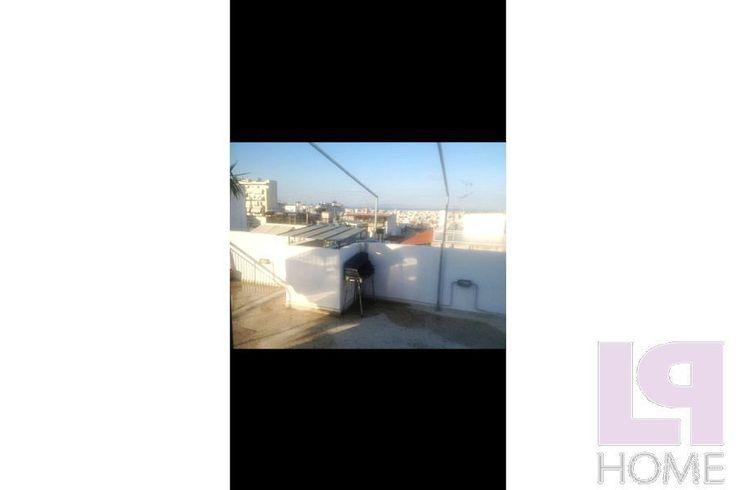 Πώληση, Διαμέρισμα 30 τ.μ., Παγκράτι, Κέντρο Αθήνας | 4747240 | Spitogatos.gr