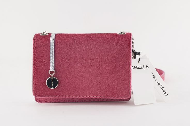 Amella leather bag http://www.magma.hu/muveszek.php?id=168