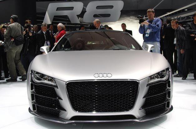 #Audi #2018AudiRS8 #2018AudiRS8specs #AudiRS8