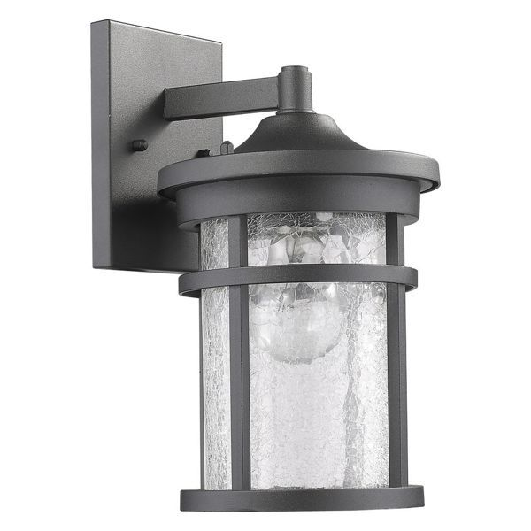 Accessories For Every Outdoor Kitchen Outdoor Wall Lantern Outdoor Wall Lighting Outdoor Walls