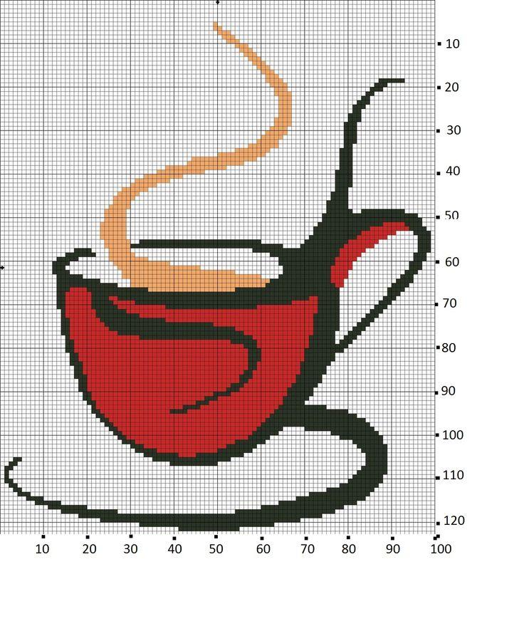 a5676d57f8c0478be7f417c032f13ad7.jpg (1232×1472)