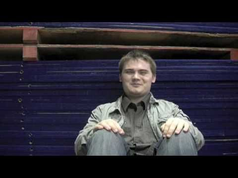 Jake Lloyd: Ten Years After Star Wars Ep One - YouTube