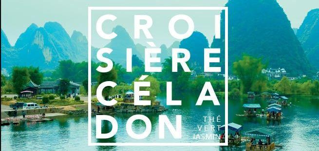 Croisière Céladon_1