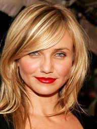 Short Hairstyles With Long Bangs Enchanting 9 Best Haircut Images On Pinterest  Braids Short Films And Short Hair