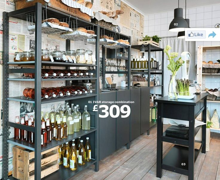 15 best images about Temporary kitchen on Pinterest