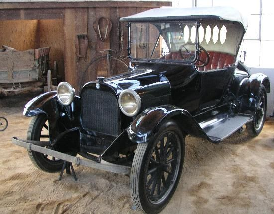 Best Old Cars Images On Pinterest Cars Vintage Cars And - Classic car search sites