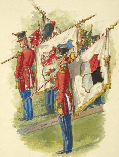 File:Reggimenti Svizzeri 1825.png