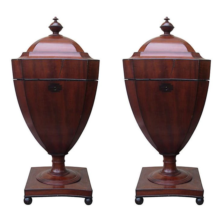 best  about federal furniture on Pinterest  Antiques