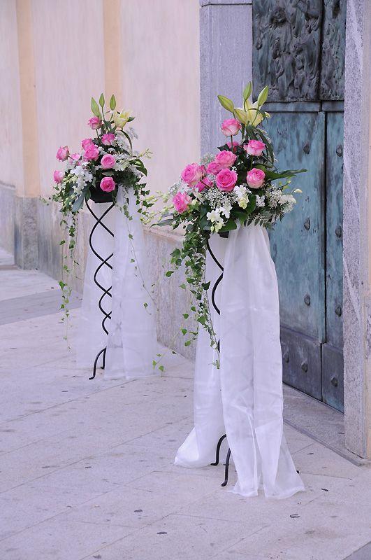 #fiori #flowers