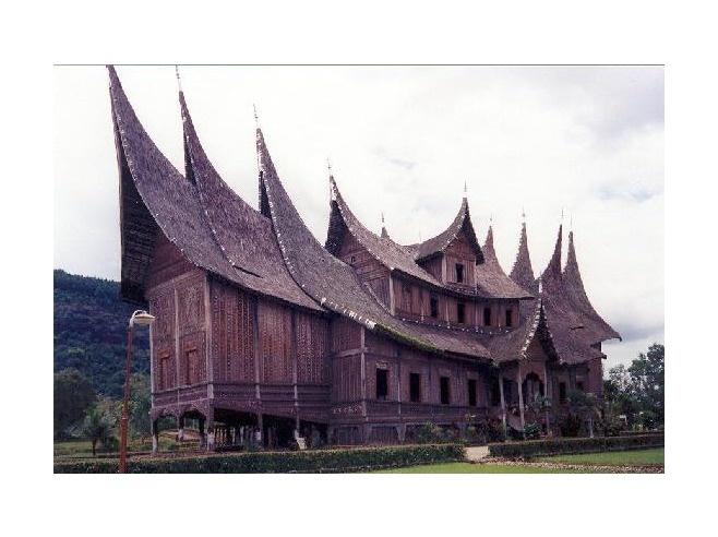 king's palace good info