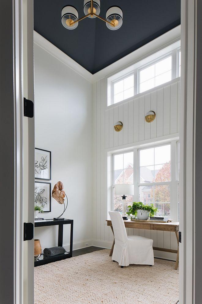 Interior Design Ideas Grey Shingle Home Home Bunch Interior Design Ideas Ceiling Paint Colors Dark Ceiling Painted Ceiling