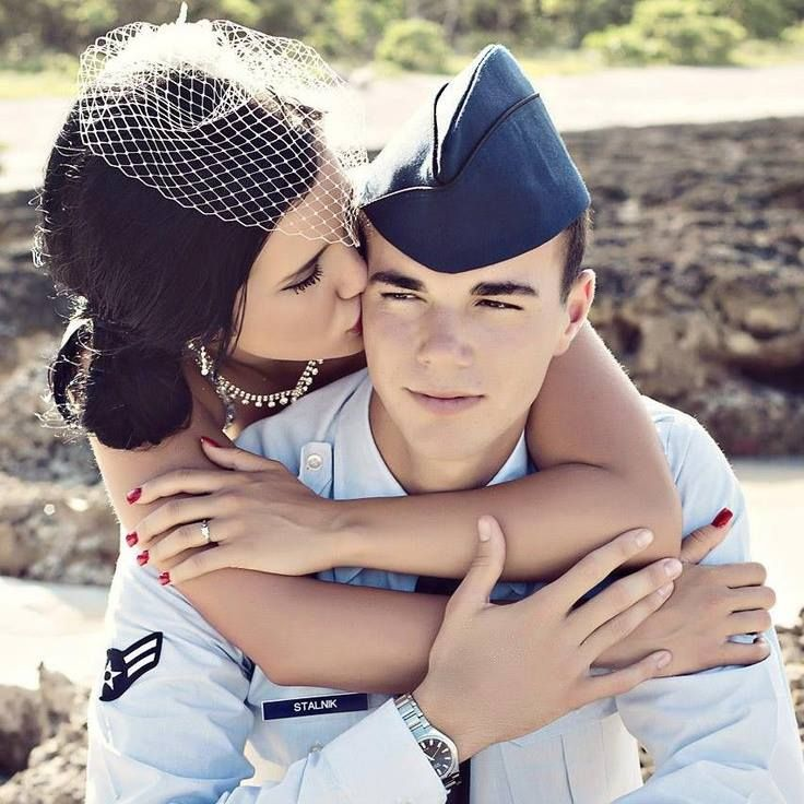 Free military singles dating services