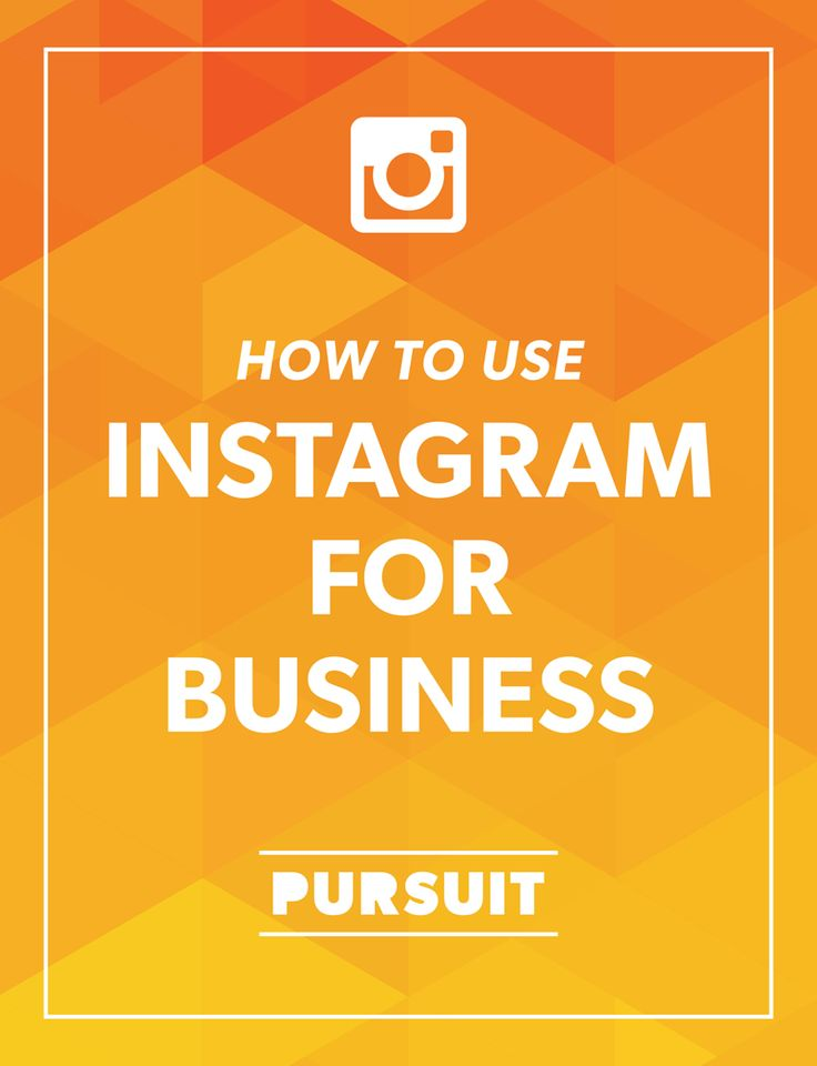 236 best bovee thills business in action on pinterest a virtual how to use instagram for business including creating a content calendar scheduling your posts fandeluxe Gallery