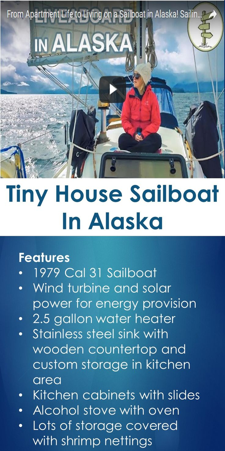 Tiny House Sailboat In Alaska   TIn This Guide, You Will Learn The Following; Lake Merritt Sailboat House, Lake Merritt Sailboat House Wedding, Lake Merritt Boathouse Wedding, Lake Merritt Sailboat House Pictures, How To Live On A Sailboat Cheap, Living On A 30 Foot Sailboat, 568 Bellevue Avenue, 568 Bellevue Ave Oakland Ca 94610, Etc.