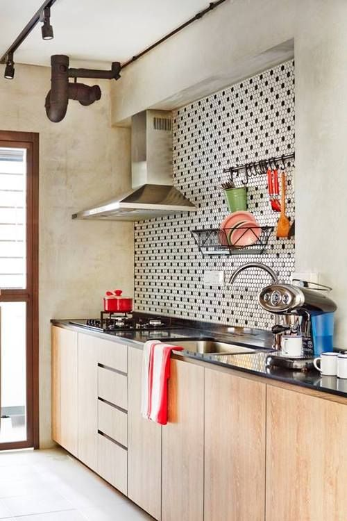 Homeowners Looking For Design Inspiration For Their BTO Flats, Look No  Further. Here Are 8 Outstanding BTO Interior Designs That Will Rock Your  Apartment.