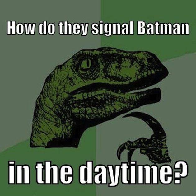 Super Funny Meme Pics : Best images about funny on pinterest jokes