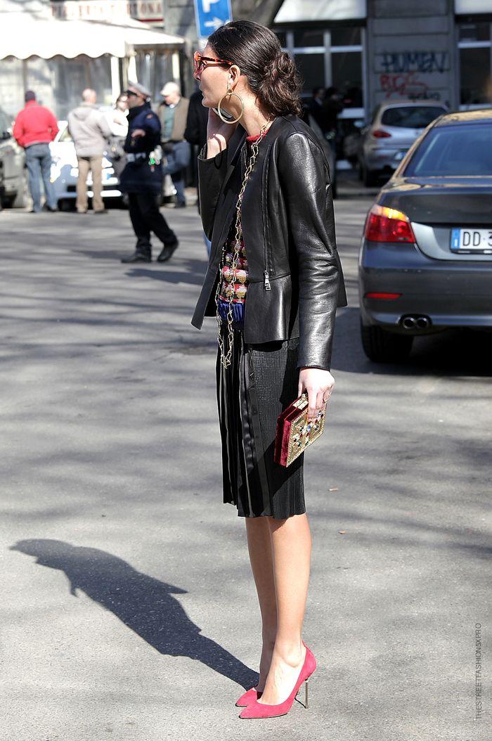 fashion plisse plisse street muse de la mode rdactrice de mode mode de la rue toujours parfait beaut estilismos ides bureau de costumes