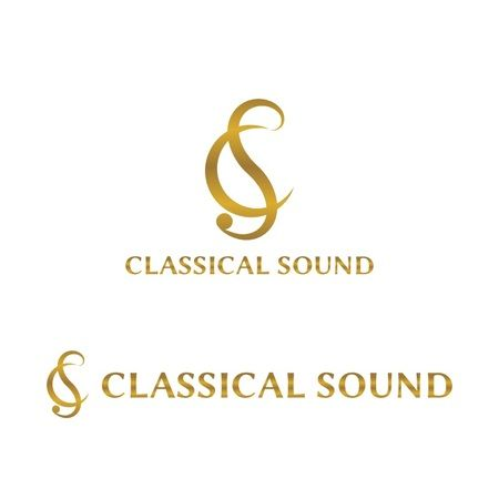Yolozuさんの提案 - 音楽(CD)レーベルのロゴ | クラウドソーシング「ランサーズ」