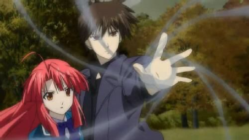 25+ Best Ideas About Kaze No Stigma On Pinterest