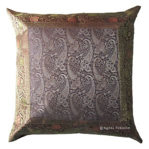 Lovely Decorative Throw Pillow!