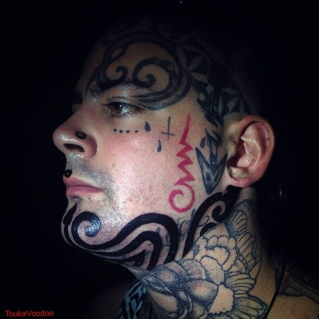 82 best images about tats to love on pinterest for Working man tattoo