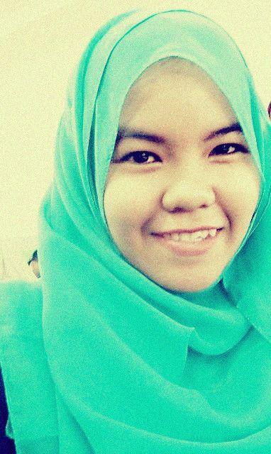 #hijabers#bukber#reuni#alhuda#angkatan2013