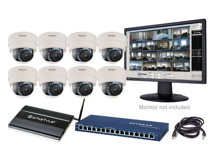 Home security, wireless surveillance & cctv cameras, Find home security cameras from the most trusted brands. Description from 2016-camera.net. I searched for this on bing.com/images